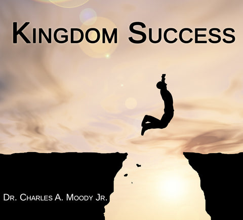 Kingdom Success
