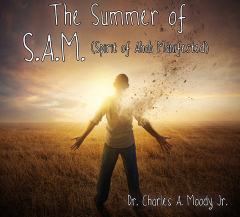 The Summer of S.A.M.s