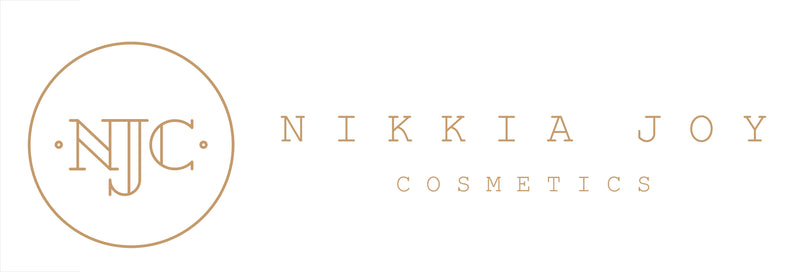 Nikkia Joy Cosmetics Premium Affordable Eyelashes