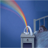 Novelty LED Colorful Rainbow Night Light - Laizis