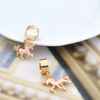 Pink Unicorn Earrings - Laizis
