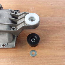 BMW Solid Differential Mount - DELRIN - E36 All Models (except 318ti) + E36 M3 - BBM Garage