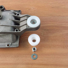 BMW Solid Differential Mount - UHMWPE - E36 All Models (except 318ti) + E36 M3 - BBM Garage