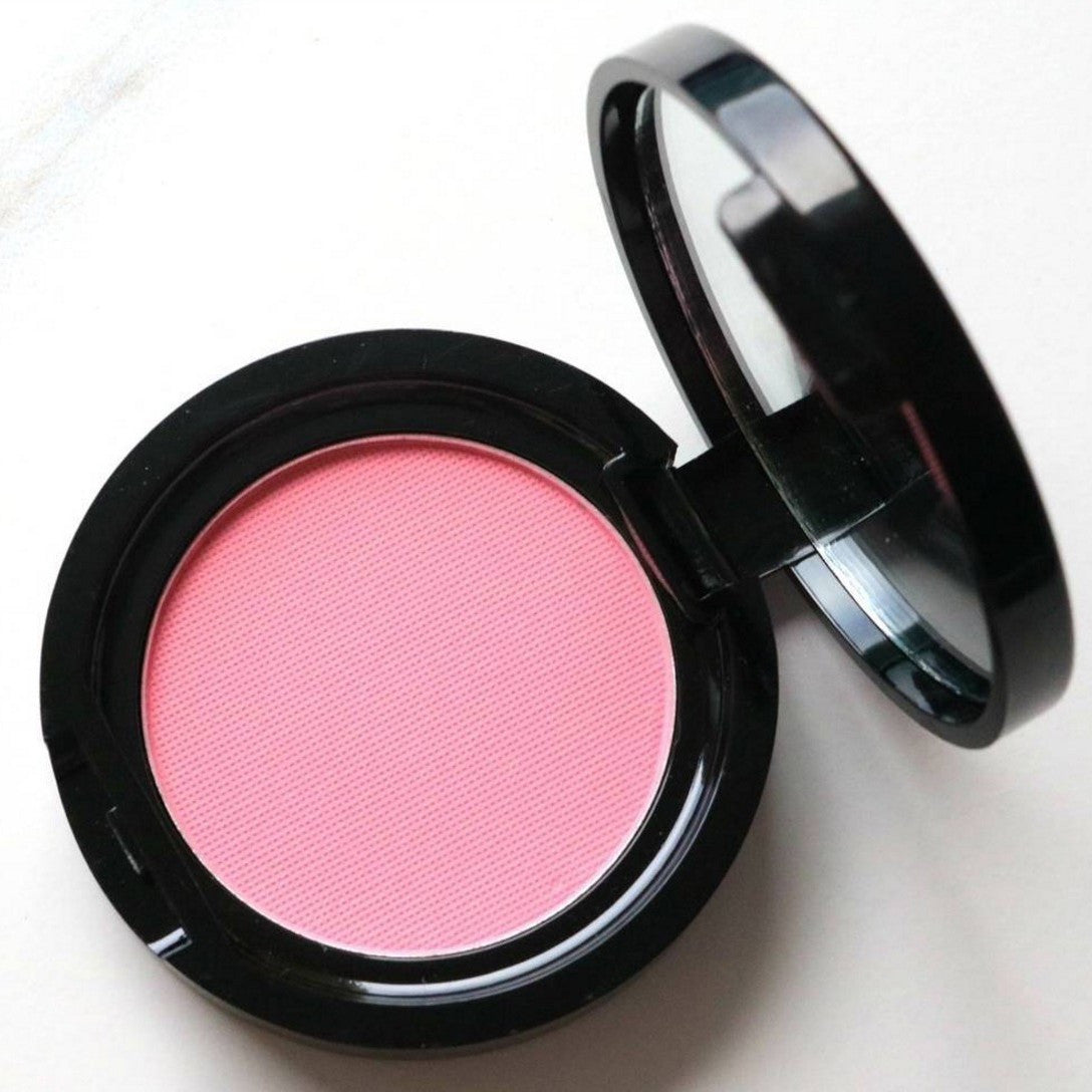 Pink Cloud - Powder Blush