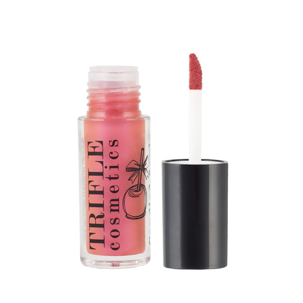 Candied Apple - 2-in-1 Illuminating Lip & Cheek Stain