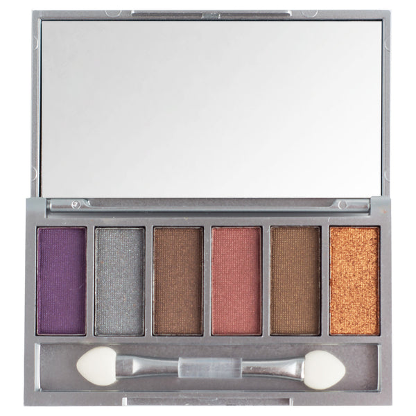 Praline Palette - Eye Shadow Palette
