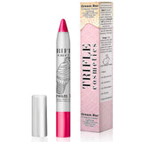 Cream Bar - Creamy Matte Lipstick