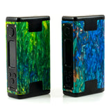 Revenant Cartel 160 Blaq Box Mod