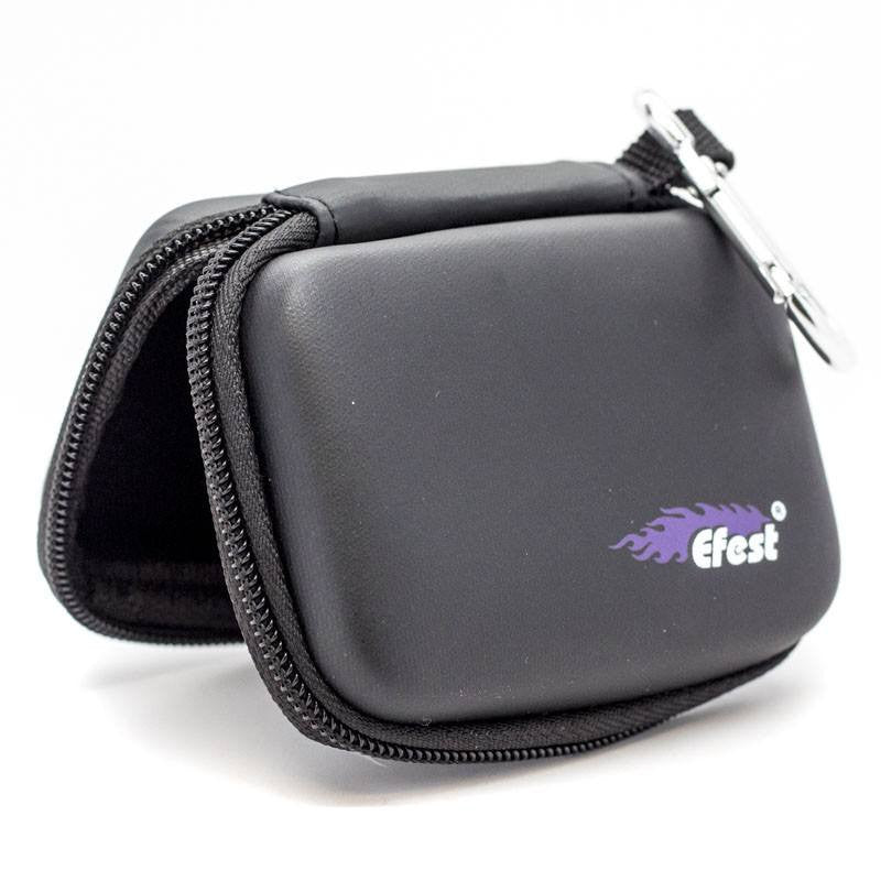 eFest Battery Zipper Case