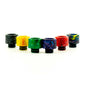 Epoxy Resin 510 Drip Tips