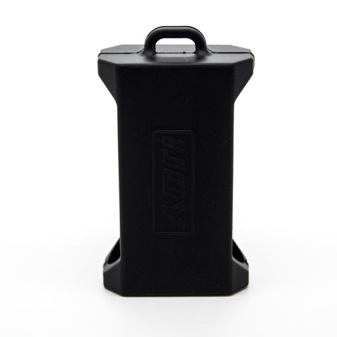 IJoy 20700 Silicone Battery Case