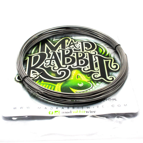 Mad Rabbit Kanthal Wrie