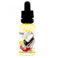 Mr. Salt-E Strawberry Lemonade 30ml
