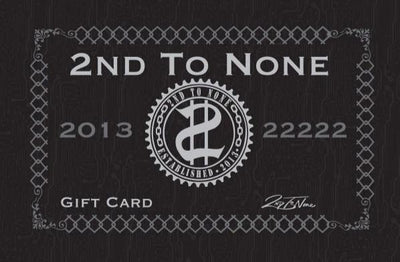 2nd-to-none-gift-cards