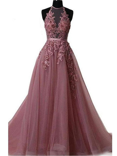 ecb544f8a3 Prom Dresses-dollygown.com – Dolly Gown