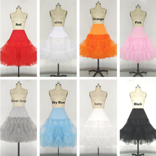 petticoat,accessories