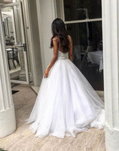 Wedding Dress Ball Gown, Luxurious Wedding Gown, Cheap Bridal Gown,Sexy Wedding Dress,WS010