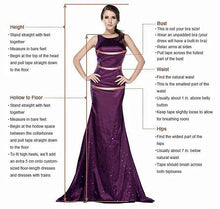 Grey Prom Dress,Long V-Neck A line Lace Tulle Cheap Prom Dress,Evening Dress,201707204