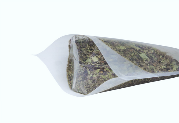 4-oz-all-clear-pouch
