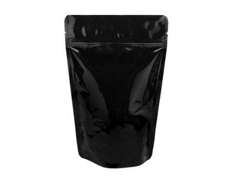stand-up-pouch-8-oz-black-foil