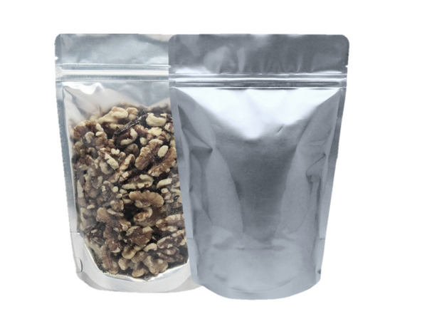 8-oz-stand-up-pouch