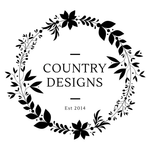 Country Designs