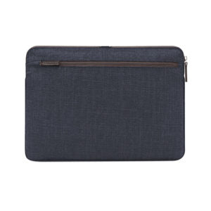 Brenthaven Collins 13-inch Sleeve - DWC