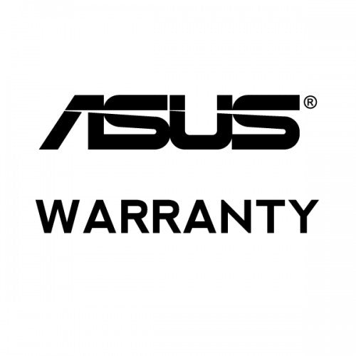 Warranty and After Sales Service for ASUS laptops