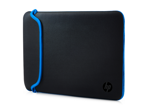 HP Probook Neoprene Sleeve