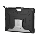 UAG cases for Microsoft Go devices