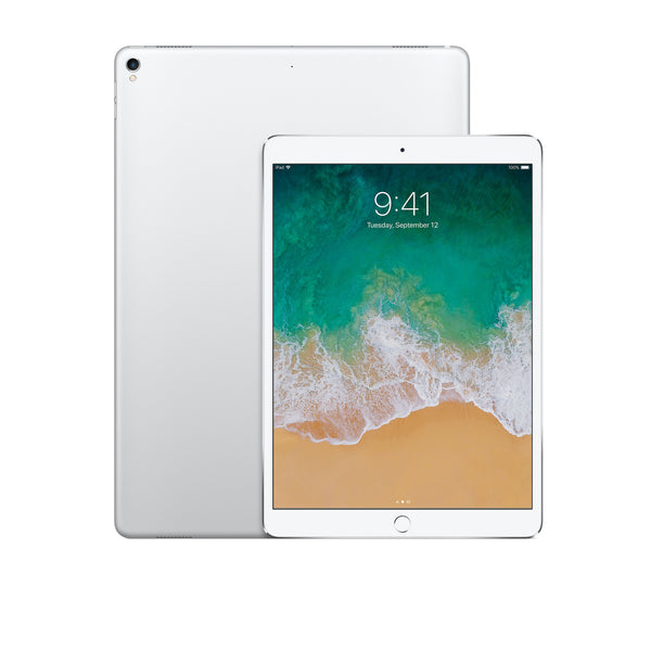 "NEW - iPad Pro 11"" and 12.9"""