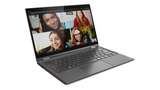 Lenovo Yoga C640 : enter code - EDUKINECT for upto 18% discount at checkout!!