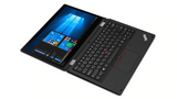 Lenovo ThinkPad L390-Yoga  enter code - EDUKINECT for upto 18% discount at checkout!!