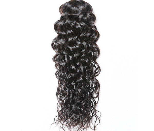 Luxurious Deep Wave