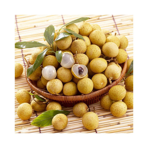 Dried Longan Meat Fruit Pulp 500g Chinese Various Health-enhancing Herbal Tea Health Tea Fruit Tea Scented Tea Flowertea