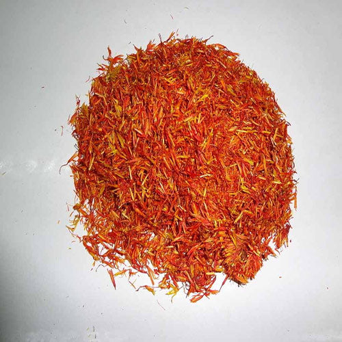 Organic Dried Safflower Chinese Various Health-enhancing Herbal Tea Health Tea Fruit Tea Scented Tea Flowertea 250g