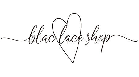 blaclace shop