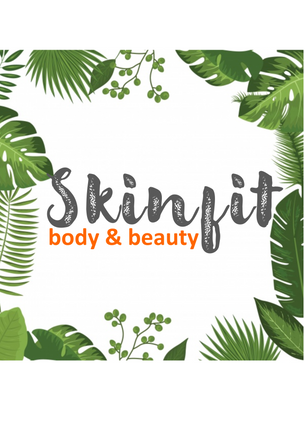 Skinfit Body & Beauty