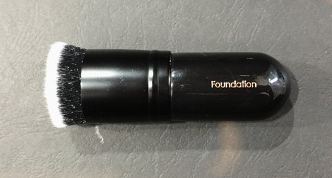 Brush'D Foundation brush
