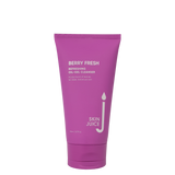 Berry Fresh Cleanser