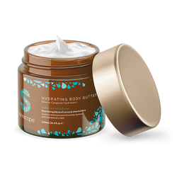 Sunescape Body Butter 250ml
