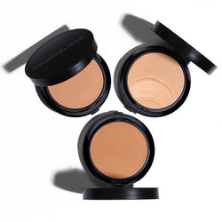 Ultimate Concealers