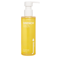Drench Cleanser