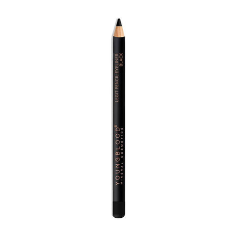 Youngblood Legit Eyeliner Pencil