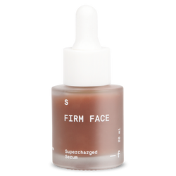 Firm Face Serum