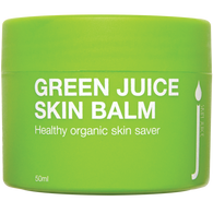 Green Juice Skin Saving Balm 3x Sizes
