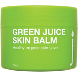 Green Juice Skin Saving Balm