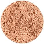 Loose Mineral Foundation CLEARANCE