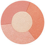 Mineral Radiance - Bronze, Blush and Glow