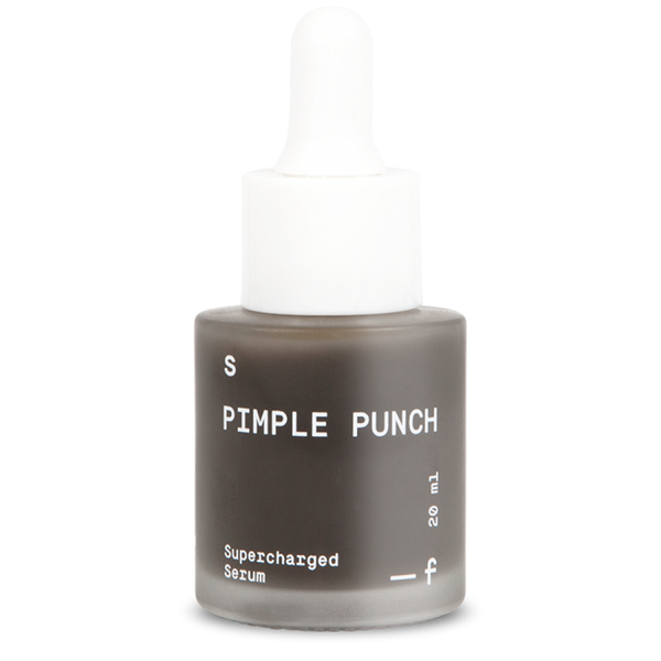Pimple Punch Serum